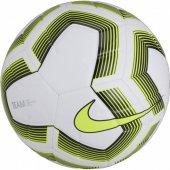 Nike Strk Pro Team Size 5 Fifa Futbol Topu Sc3539 ...
