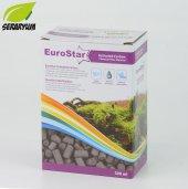 Eurostar Aktif Karbon