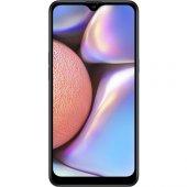 Samsung Galaxy A10s 32gb Dual Siyah (İthalatçı...