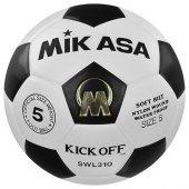 Mikasa Swl310 Futbol Topu