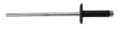 Brio Perçin Al St Siyah 48x12 50 Li