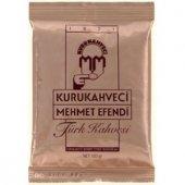 Kuru Kahveci Mehmet Efendi 100 Gr