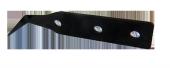 Brio Cam Sökme Aparatı Bıçağı 19 Mm