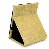 Plaket,Kadife Kutulu (Lacivert-Kırmızı-Gold) 1.Kalite-4