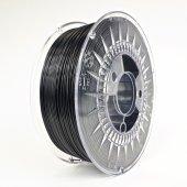 3d Yazıcı 3t Filament Pla 1.75mm 1 Kg Tüm...