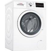 Bosch Wat20480tr A+++ 1000 Devir 9 Kg Çamaşır Makinesi Beyaz