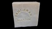 Badem Yağlı Sabun 150 Gr