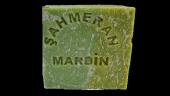 10 Adet Menengiç Sabunu 1000 Gr