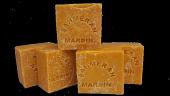 10 Adet Sarı Bıttım Sabunu 1000 Gr