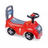 8020 Mini Ranger (Tekli Satılır)