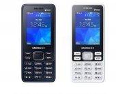 Samsung E2232 (B350) Duos 2 Yıl Garantili Tuşlu...
