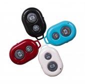 Hlypro Bluetooth Kumanda (Kablosuz Kumanda)
