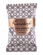 Kocatepe 100 Gr Türk Kahvesi