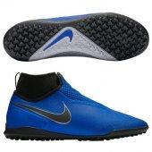 Nike React Panthom Vision Pro Df Tf Ao3277 400