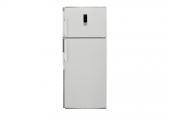 Vestel Nf600 E A++ Ion Buzdolabı