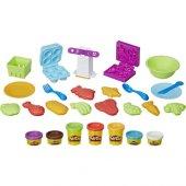 Play Doh Süpermarket Seti