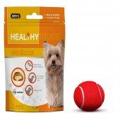 Vetiq Healthy Treats Skin & Coat Köpek Ödül Maması...