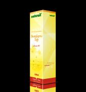 Bronzlaşma Yağı - 150 ml