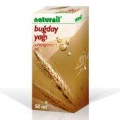 Buğday Yağı - 50 ml