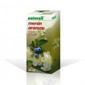 Mersin Aroması - 20 ml