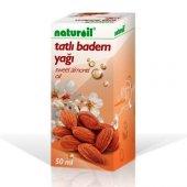 Tarçın Aroması - 20 ml