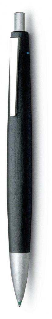 Lamy 2000 4 Renkli Fonksiyonlu Tükenmez Kalem 401