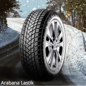 Gt Radial 195 55 R16 91h Xl Champiro Winter Pro 2