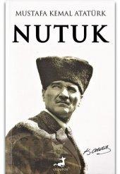 Nutuk Olimpos Yayınları