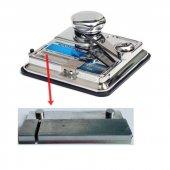 Ocb Micromatic Sigara Sarma Makinesi Bıçağı,...