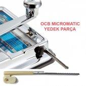 Ocb Mikromatik Sigara Sarma Makinesi Yedek Uç,...