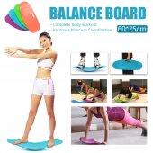 Fitness Sehpası Fit Board Step & Kardiyo Spor...