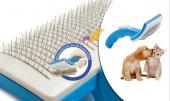 Welfare Pet Kedi Köpek Fırçası Otomatik Temizlenen-2