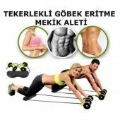 Multiflex Xtreme Egzersiz Aleti