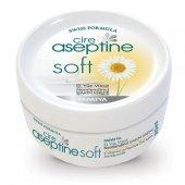 Cire Aseptine Soft 30 Ml El Yüz Vücut Kremi