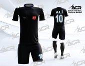 Ffs014 Futbol Forma Yaptırma, Özel Futbol Forması Ve Futbol Şortu, Dijital Baskı, Tasarım Forma Dizayn Acr