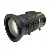 Fujinon Yv10x5sr4a Sa2l 3 Mp 5 50mm Analog Ip Box Kamera Lens
