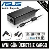 Asus X550l Adaptör Şarj Aleti A+++kalite