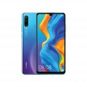 Huawei P30 Lite 128gb Cep Telefonu (İthalatçı Firma Garantili)