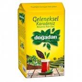 Doğadan Geleneksel Karadeniz Çay 1 Kg