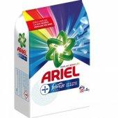 Ariel Plus Toz Deterjan Febreze Etkisi Parlak...