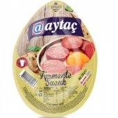 Aytaç Fermente Sucuk 220 Gr