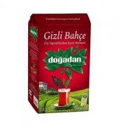 Doğadan Gizli Bahçe 1000 Gr Çay
