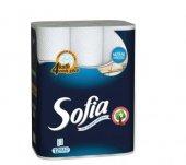 Sofia Kağıt Mutfak Havlu 12 Rulo