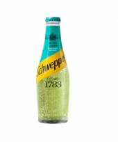 Schweppes Limon 250 Ml