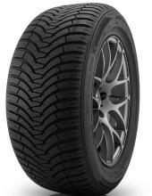 Dunlop 195 65 R15 Tl 91h Sp Wınter Sport 500...