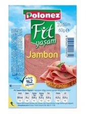 Polonez Jambon 60 Gr