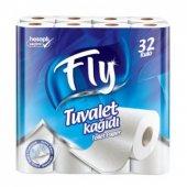 Fly Tuvalet Kağıdı 32 Rulo