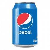 Pepsi Cola 330 Ml