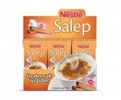Nestle Salep 24 Adet