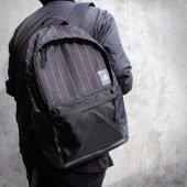 Adidas C. Bp Pocket M Sırt Çantası Cy7017